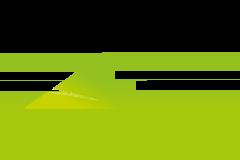 Logo les plastiques décorés