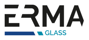 Logo Erma Glass