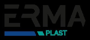 Logo Erma Plast