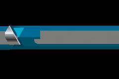 logo Jet metal